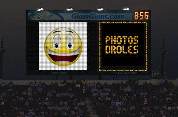 Photos droles!! dans petites infos scoreboard-11-01-05_05-17