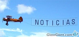 Image created at GlassGiant.com