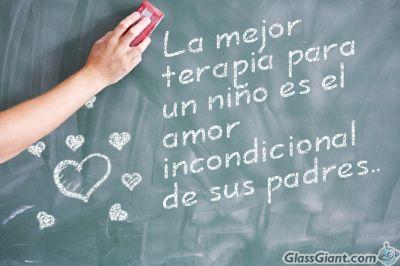¡ Recuerda !